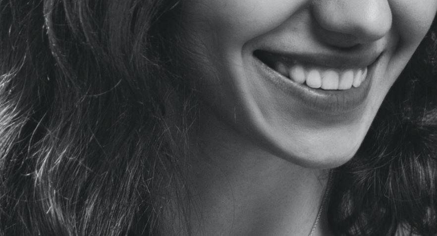 Warum es wichtig ist, ein ansehnliches Erscheinungsbild zu pflegen